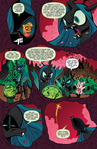 Comic issue 3 page 4