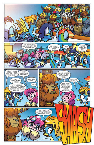File:Comic issue 55 page 2.jpg