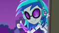 DJ Pon-3 thumbs up EG2.png
