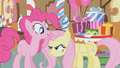Fluttershy Angry 2 S1E5.png
