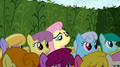 Fluttershy end row S02E19.png