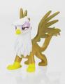 Gilda figurine My Little Pony Cloudsdale Set.png