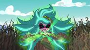 Gloriosa Daisy growing more powerful EG4