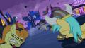 Luna 'Citizens of Ponyville!' S2E04.png