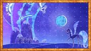 Luna Raising Moon S01E01