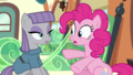 """Maud Pie """"I'm not definitely moving to Ponyville"""" S7E4.png"""