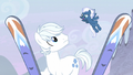 """Night Glider """"she's almost to the caves!"""" S5E2.png"""