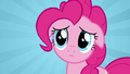 Pinkie Pie crying S2E19.png