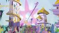 Princess Twilight takes flight S4E02.png