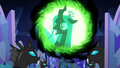 "Queen Chrysalis ""I've just received word"" S6E25.png"