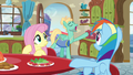 """Zephyr Breeze """"guess who's home!"""" S6E11.png"""