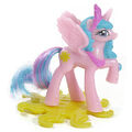 2011 McDonald's Princess Celestia toy.jpg