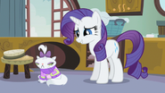 640px-Rarity d'awwing at Opalescence S2E5