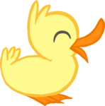 AiP Duck