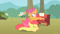 Apple Bloom trip S1E18.png