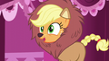 """Applejack """"we're gonna have the best time!"""" S5E21.png"""