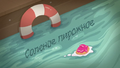 Better Together Short 18 Title - Russian.png