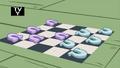 Checkers S3E6.png