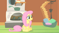 Fluttershy things really bad S1E17.png