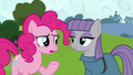 """Pinkie """"you said it's a rock-based decision"""" S7E4.png"""