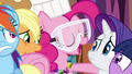 "Pinkie Pie ""She sure will"" S4E18.png"