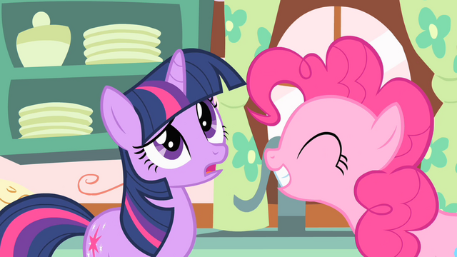 File:Pinkie Pie squee S1E20.png