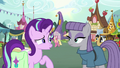 Starlight asks Maud about her interests S7E4.png