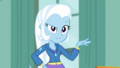 """Trixie """"I saw her talking to those birds!"""" EGDS10.png"""