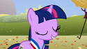 Twilight eye error S1E13