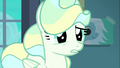 """Vapor Trail """"I haven't thought about it"""" S6E24.png"""