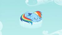 710px-Cutie Pox Rainbow Dash S2E6