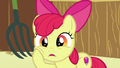 Apple Bloom in complete disbelief S6E23.png