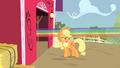 Applejack next to rainbow S01E25.png