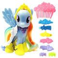 Cutie Mark Magic Fashion Style Rainbow Dash doll.jpg