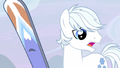 """Double Diamond """"this is where I first met Starlight"""" S5E2.png"""
