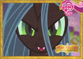 Gold Queen Chrysalis Card Front.png