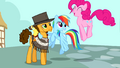 """Pinkie Pie """"I think we can do it"""" S4E12.png"""