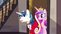 Princess Cadance satisfied S2E25.png