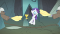Rarity have to do S1E19.png