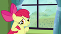 """Apple Bloom """"it seemed so real"""" S5E4.png"""