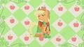 Applejack's dress S01E14.png