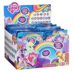 Blind Bag Wave 10 collector box