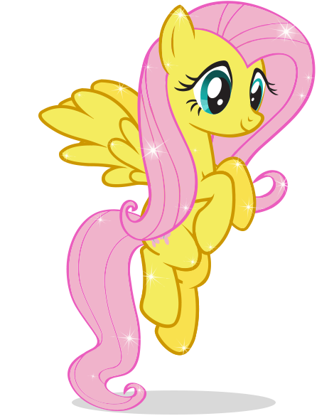 Image  Char fluttershypng  My Little Pony Friendship is Magic