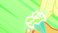Chrysalis' wing appears S5E26.png