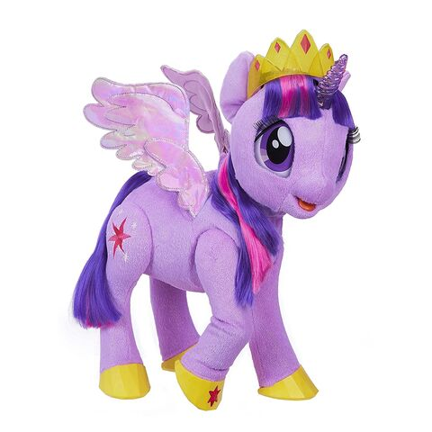 File:MLP The Movie My Magical Princess Twilight Sparkle electronic toy.jpg