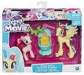 MLP The Movie Pinkie Pie & Princess Skystar Party Friends packaging.jpg