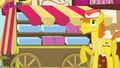 Mr. Cake hears Pinkie Pie S5E19.png