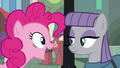"""Pinkie """"You know what that spells?"""" S6E3.png"""