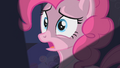 Pinkie Pie Afraid S1E9.png