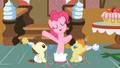 Pinkie Pie Monthiversary S02E13.png